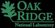 1200px-Oak_Ridge_National_Laboratory_logo_svg