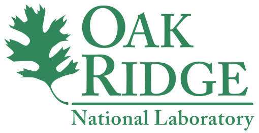 1200px-Oak_Ridge_National_Laboratory_logo_svg