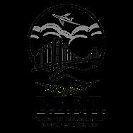 BEST2-logo as Smart Object-1